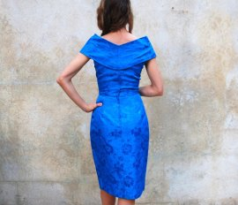 dressblue