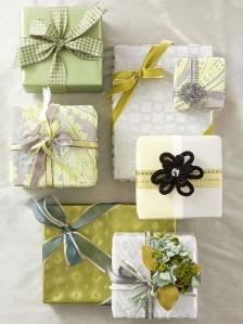 giftgreen