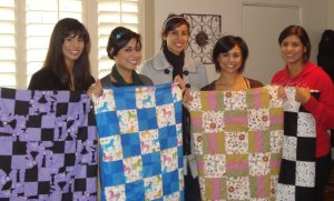 sisterquilts