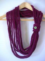 violetnecklace