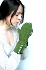 warmgreen