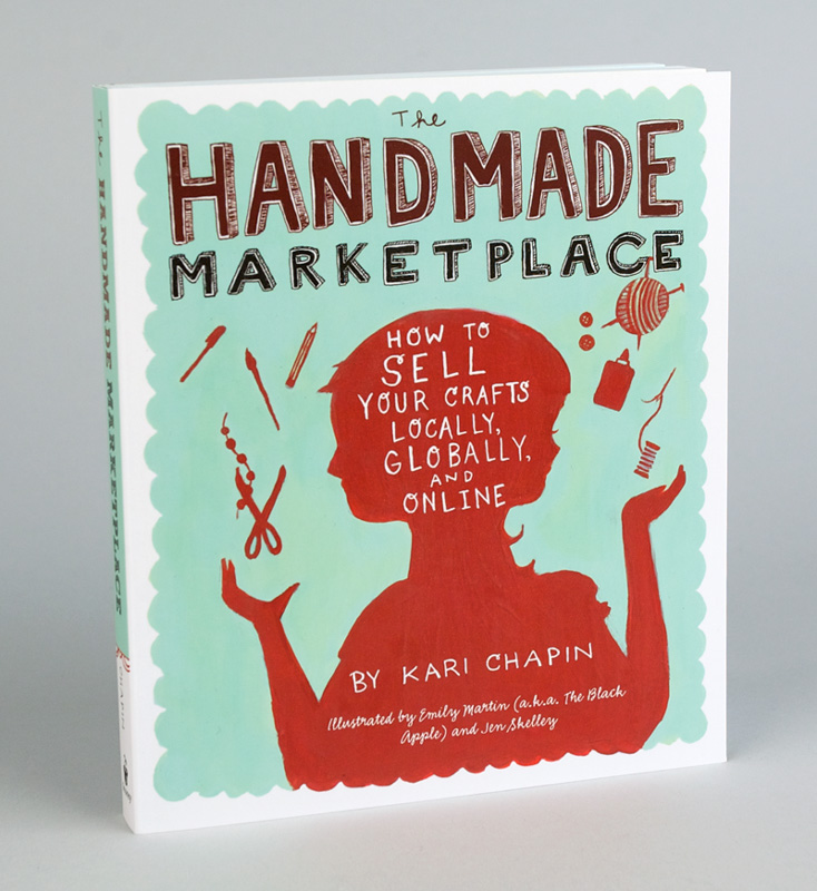 handmade-marketplace-lg